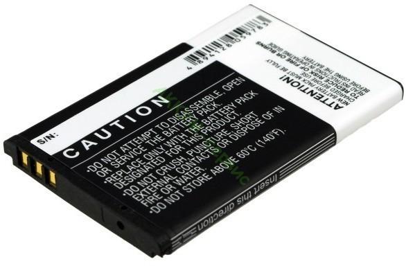 Аккумулятор сотового телефона схема фото 285