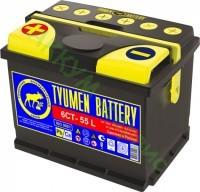 аккумуляторная батарея для chevrolet lacetti