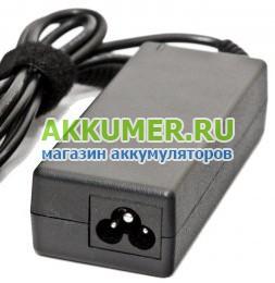 Сетевое зарядное устройство СЗУ блок питания для ноутбука Asus 12.0V 3.0A 36Вт коннектор 4.8*1.7мм