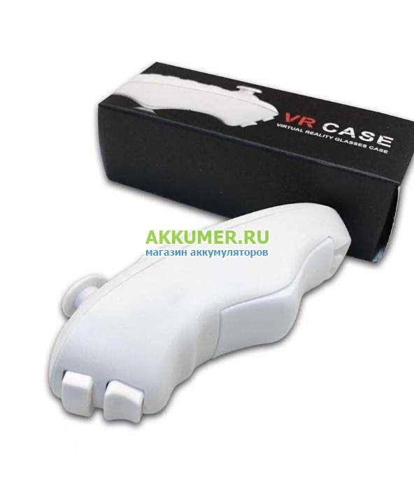 Контроллер пульт управления для очков виртуальной реальности VR Case VR BOX Bluetooth